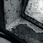 The Hearts Of Empty von Dakota Suite (2011)