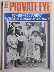PRIVATE-EYE-747-3-August-1990-Queen-Mother