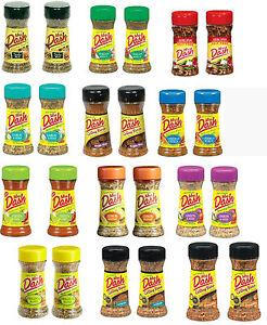 Mrs-Dash-Salt-Free-Seasonings-2-Bottles-2-5oz