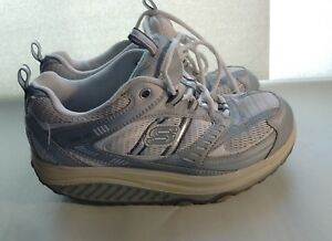 skechers shape ups womens shoes