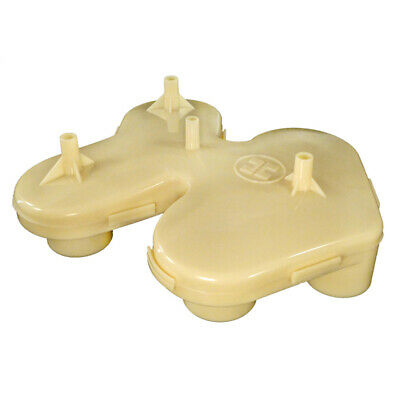 Hayward OEM SwimClear Super Sta-Clear Cartridge Filter Bottom Collector Manifold