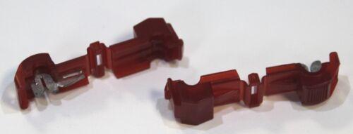 Husqvarna Automower 4** 5** Kabel Haken Verbinder Paket Kit Installation Set XL