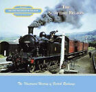 British Railways in Colour: The Scottish Region by Alan Earnshaw (Paperback, 2004)
