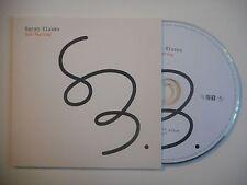 SARAH BLASKO : GOD FEARING [CD SINGLE PORT GRATUIT]