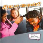 Eres un Abusador? by Sam Williams (Hardback, 2014)