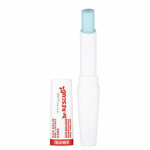 Maybelline-Dr-Rescue-SOS-Balm-Nail-Cuticle-Care-Stick