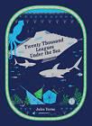 Twenty Thousand Leagues Under the Sea by Jules Verne (Hardback, 2016)