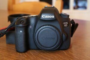 Canon-EOS-6D-Fotocamera-Reflex-Digitale-Nero-Solo-Corpo