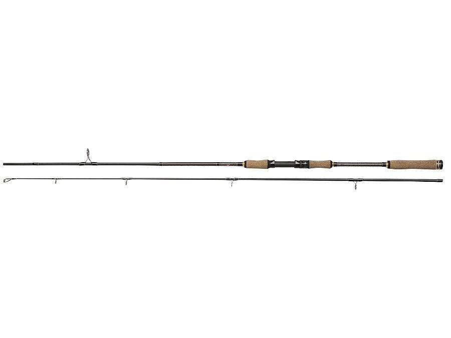 PENN REGIUomoT SW II SW REGIUomoT SPIN Spinning Rod 2,40 - 2,70m 2c7378