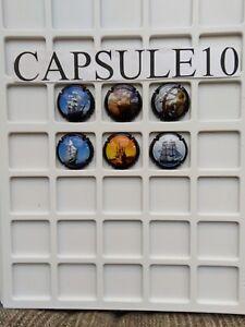 NEWS-CAPSULE-DE-CHAMPAGNE-CAUX-les-bateaux-serie-limitee