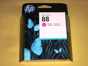 CARTUCHO-ORIGINAL-TINTA-MAGENTA-HP-88-IMPRESORA-HP-OFFICEJET-PRO-Series