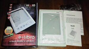 kiwie-e-libro-e-book-reader-e-ink-da-6-034