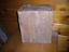 thumbnail 8 - Vintage Wooden Drambuie Liqueur Shipping Box / Scotland