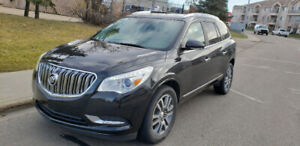 2014 Buick Enclave Premium NAV Only $18800 780-919-5566