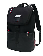 Mens Polyester Casual Outdoor Backpack Lightweight Travelling Bag 160033