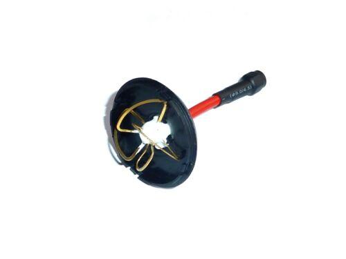 MOY Mushroom Universal Antenna 4-Leaf FPV SMA-plug Male 5,8GHz Antenne