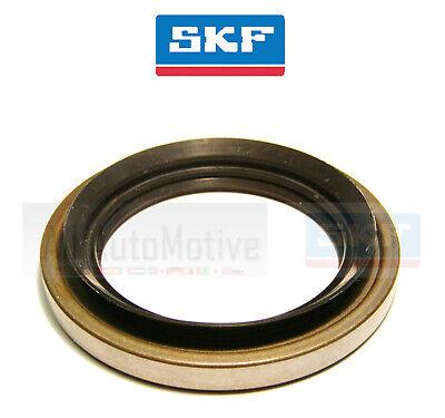 SKF 18896 Pinion Seal