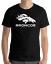 Denver-Broncos-T-Shirt-WHITE-LOGO-Graphic-Cotton-Adult-Unisex-tee-Small-2XLarge thumbnail 11