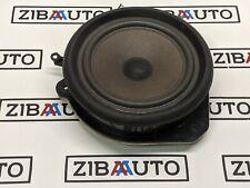 Sinustec Haut-parleurs pour Audi a4 b6 b7//8e 2000-2008 Front Arrière Porte 300 W #a4ph