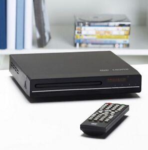 Tesco-HDMI-Upscaling-DVD-Player-Black-B