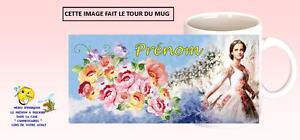 mug-tasse-ceramique-belle-personnalisable-ref-374