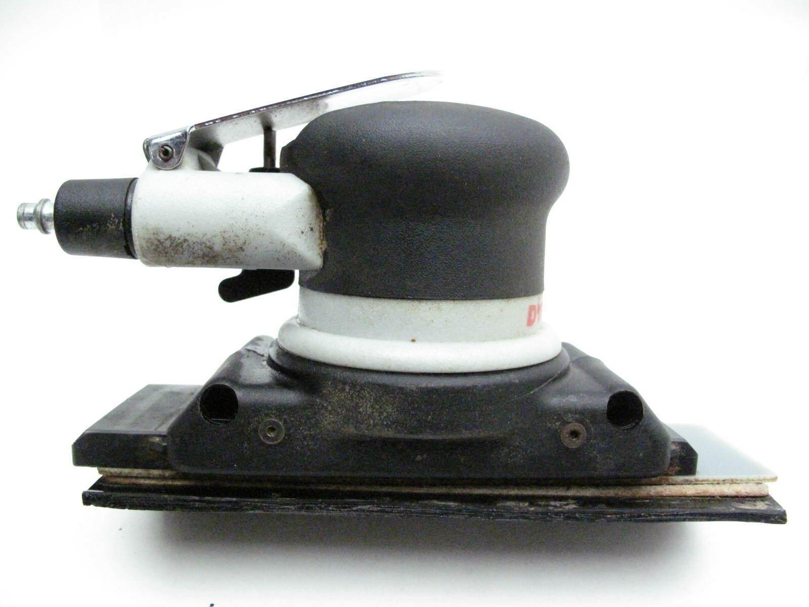 Dynabrade 57400 Non-Vacuum Dynaline Sander 2 3/4