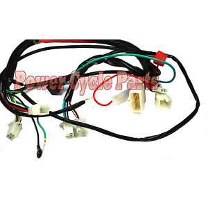 Cool Wiring For Engine Test Stand Vw Forum Vzi Europe39S Largest Vw Wiring Cloud Usnesfoxcilixyz