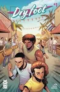 Dry-Foot-1-Comic-Book-2020-Mad-Cave-Studios