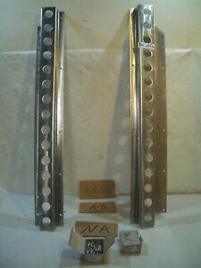 MX-5-Laengstraeger-Streben-Rahmen-Schienen-Verstaerkung-Rahmen-Versteifung-Nr-900