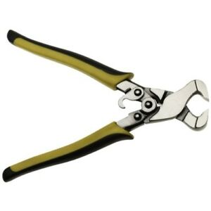 M-D Building Products 49943 Compound Tile Nippers (PRO)