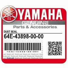 #466 OEM Yamaha Marine Outboard 400 Series Replacement Key 90890-55835-00