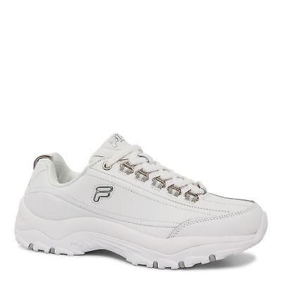 Fila Women's Memory Proficient Training Shoe
