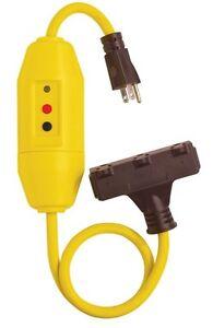 s-l300  Way Wiring Gfci Circuit on 3 way circuit diagram, 3 way connectors, 3 way electrical circuit, 3 way injector, 3 way lighting, 3 way outlets, 3 way breakers,
