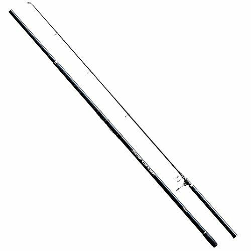 Shimano Surf Chaser [Drawer] 405DXT fishing spinning rod