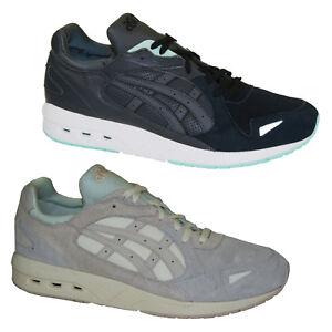 eb70510224c388 Das Bild wird geladen Asics-GT-Cool-Xpress-Turnschuhe-Sportschuhe-Sneakers -Herren-