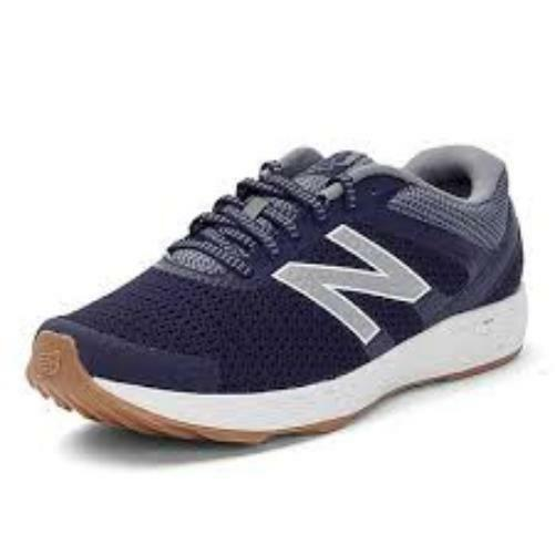 New Balance Running Course M520RN3 Dark bluee White Men's Pavement Running shoes