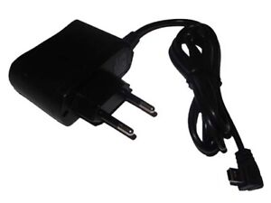 MP4 Player CABLE CHARGEUR USB pour Intenso Video Rider 8GB MP3