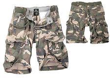 43082930e0 item 1 Jet Lag Men's Cargo Shorts short Bermuda Knee Length Summer Take off  3 -Jet Lag Men's Cargo Shorts short Bermuda Knee Length Summer Take off 3