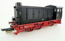 Lenz 30100 Rangierlok Diesellok BR V36 413 der DB OVP, TOP ! (JSA181)