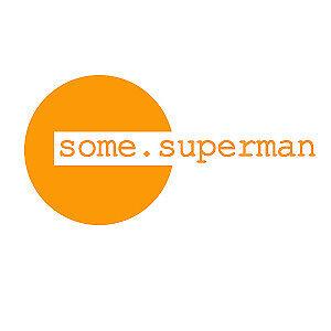 some.superman