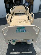 Chg Stryker Fully Electric Spirit Hospital Bed Witho Mattress