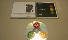 CD Blink 182-Take Off Your Pants and Jacket 2001 13. tracks the rock show...