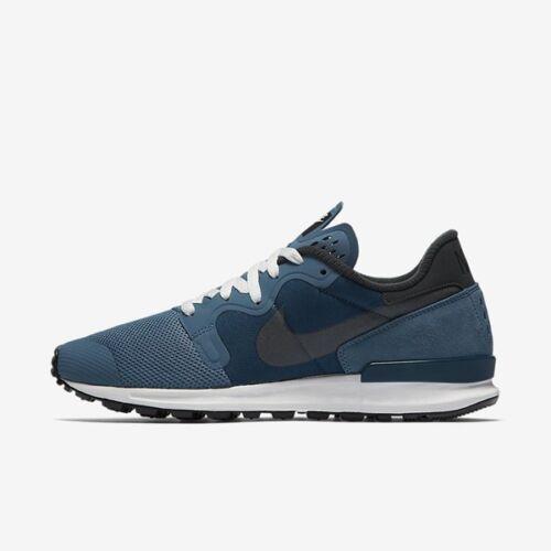 reino Nike Niebla Océano Retro Berwuda 70 Unido 10 air 405 555305 Vintage 9 Azul Años aPZrap