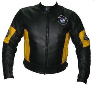 BMW-Motorcycle-Leather-Jacket-Racing-Motorbike-Cowhide-Leather-Jacket-Armors