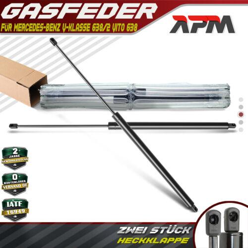 FA1 Halter Abgasanlage 113-902 vorne mitte Gummi für VW LT 40-55 1 291-512 T4 2
