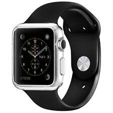 Spigen Apple Watch Case (42mm) Liquid Crystal