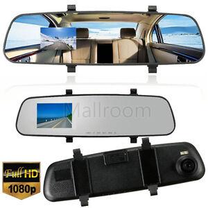 2 4 1080p auto dvr dash cam video recorder dvr aushilfs. Black Bedroom Furniture Sets. Home Design Ideas