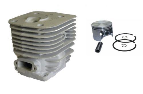 CILINDRO A PISTONE COMPATIBILE CON PARTNER K 1250