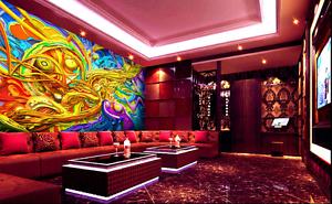3D Yellow Hand Painted rt 3274 Wall Paper Wall Print Decal Wall AJ WALLPAPER CA