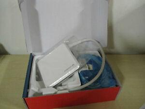 Accessoires-Gateway-VAP2105-Vodafone